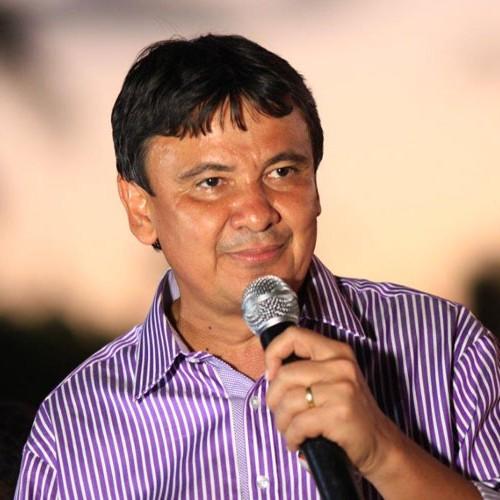 Wellington Dias visita cidades de Paulistana e região nesta quinta-feira (14)
