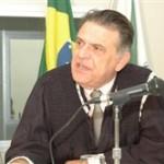 TCE analisa apelo de prefeitos  para retirar programas da LRF