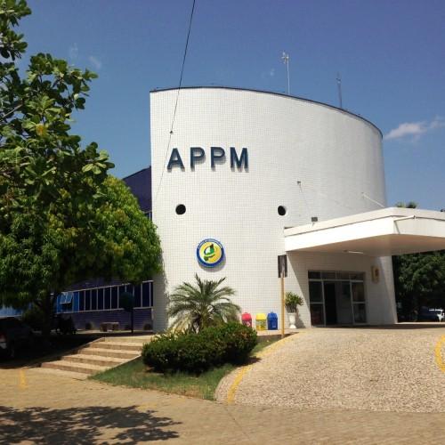 APPM realiza capacitação do Portal da Transparência para os municípios