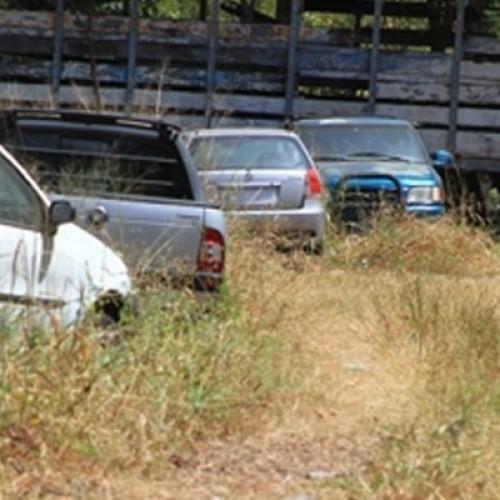 89 veículos foram recuperados no Piauí, aponta dados da PRF