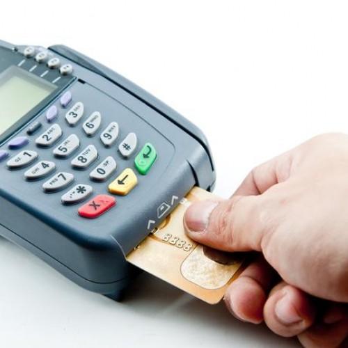Juros do cartão de crédito chegam a 431%; o mais alto da história