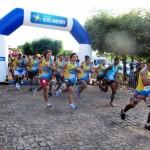 Ruas de Picos viram palco para corrida no próximo domingo (24)