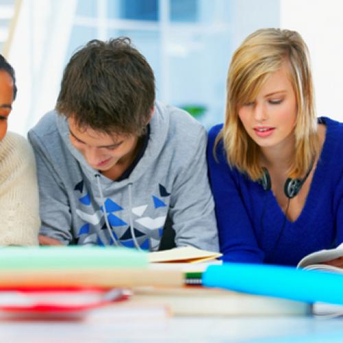 Cursos de pós-graduação estão sendo avaliados em todo o Brasil pelo Capes