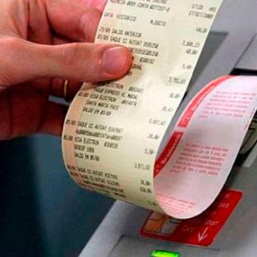 Débito não autorizado é a principal queixa de clientes de bancos e financeiras