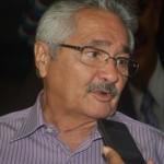 Elmano Férrer defende fim da reeleição e eleições a cada 5 anos