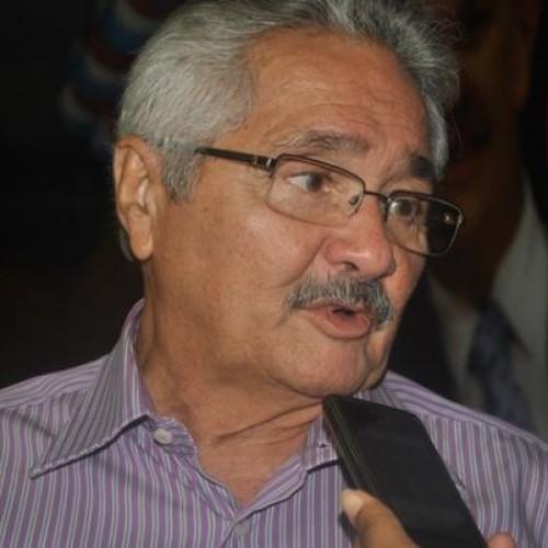 Elmano defende novo Pacto Federativo e mais recursos para os municípios