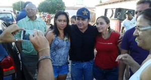 Francis Lopes intensifica campanha e percorre 17 municípios em dois dias; fotos