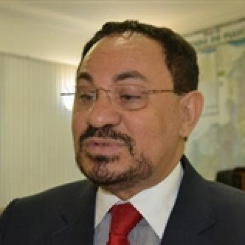 Ministério Público vai denunciar 150 prefeitos