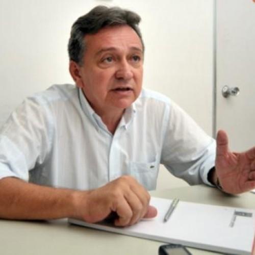 Luís Coelho declara que está empenhado na campanha de Zé Filho