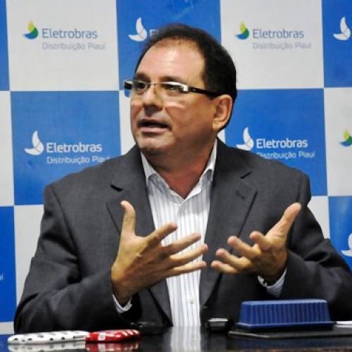 Eletrobras Piauí: furtos de energia causam rombo de R$ 120 milhões