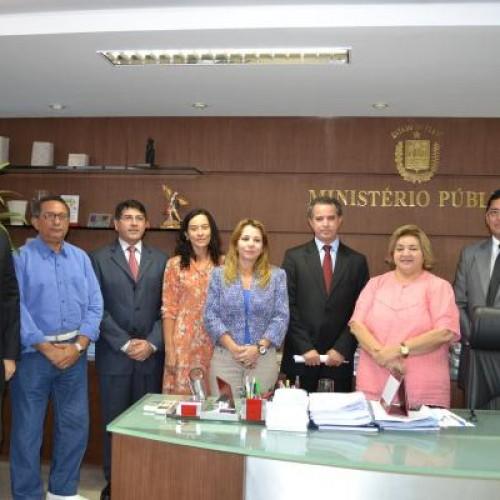 Denúncias contra abatedouros públicos podem levá-los ao fechamento no Piauí