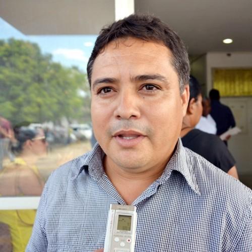 Prefeito Milton Oliveira divulga atrações do aniversário de 22 anos de Vera Mendes