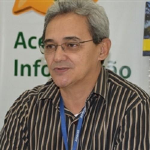 Mais de 40 municípios do  Piauí perderam população