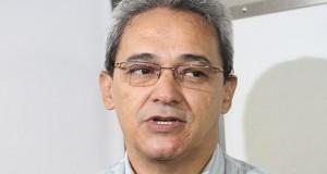 Estimativa do IBGE altera repasses para municípios