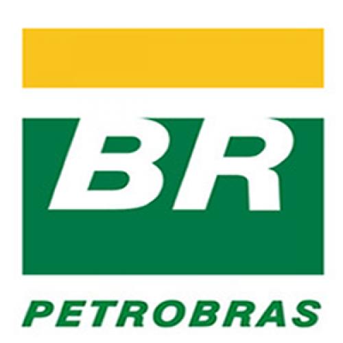 Petrobras seleciona estudantes para o Programa de Estágio com oportunidades em todo o país