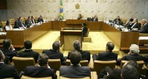 Piauí terá que pagar R$ 21 milhões por mês para quitar precatórios até 2020