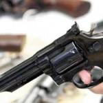 Homem em fúria mata a cinco pessoas a tiros em povoado no interior do Piauí