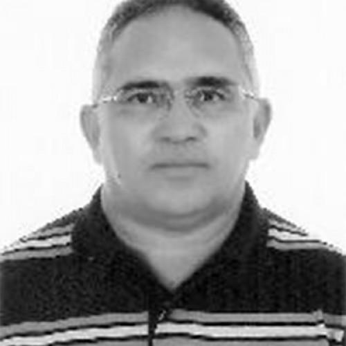 Vereador do interior do PI é preso por induzir homem a fraudar o INSS