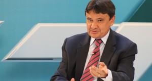 Wellington Dias prestigia amanhã a posse da vice-prefeita Luíza na Prefeitura de Massapê do Piauí