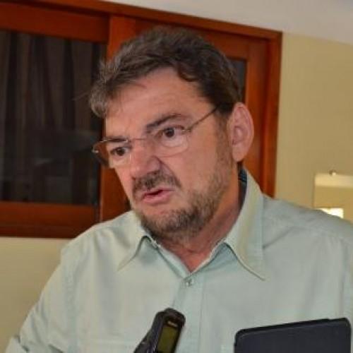 Ministério Público entra com ação no Juizado Especial contra ex-governador Wilson Martins
