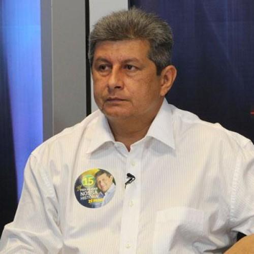 Governo tem cinco dias para explicar uso de R$ 180 milhões do Iapep