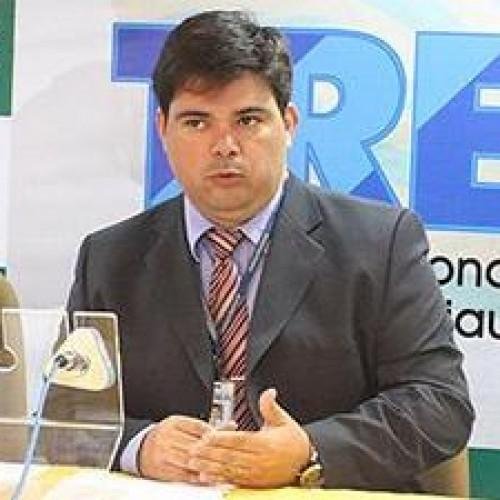 Quarenta e sete cidades do Piauí usarão satélite para enviar dados ao TRE