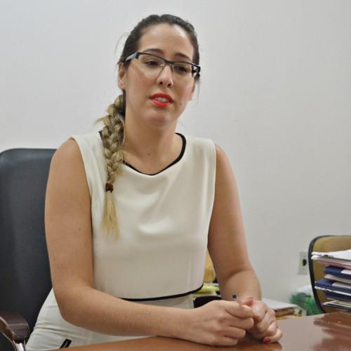Divulgada a relação de mesários de Padre Marcos, Vila Nova, Belém, Francisco Macedo e Marcolândia
