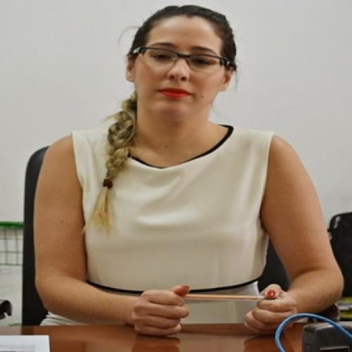 PADRE MARCOS | Réu acusados de assassinato e três acusados de tentativa serão julgados; veja nomes
