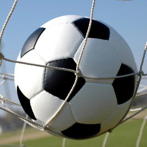 MASSAPÊ   V Campeonato de Futebol  de Gameleira tem início no domingo(21)