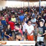 Festival de Cerveja é sucesso de público com a presença de muita gente bonita. Veja fotos!
