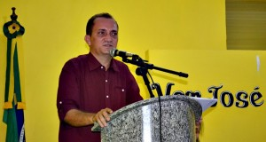 CAMPO GRANDE | Rubens é absolvido no TSE e reassume cadeira na Câmara