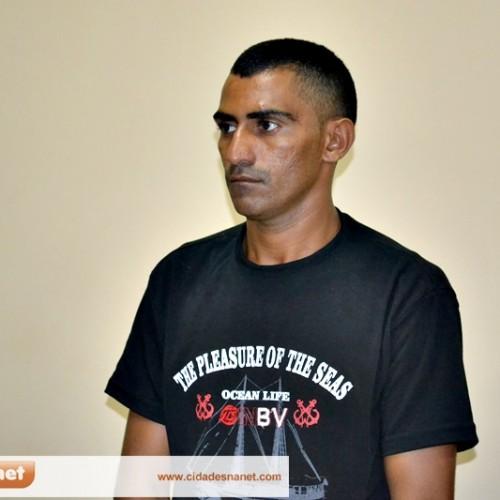 Acusado de assassinar homem na barragem de Patos do Piauí é absolvido em julgamento. Veja!