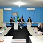 Câmara Municipal aprova contas de ex-prefeito de Padre Marcos. Veja!