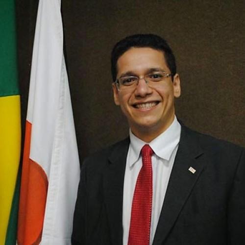 Zé Filho e Wellington somam  mais de 50 ações na Justiça Eleitoral