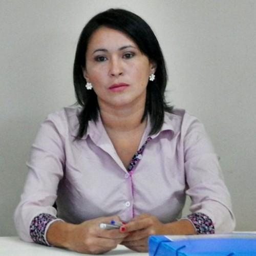 ELEIÇÕES | Seis seções eleitorais mudam de local em Jaicós. Veja quais!
