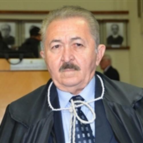 """""""O voto é inegociável"""", diz presidente do TRE-PI em pronunciamento"""