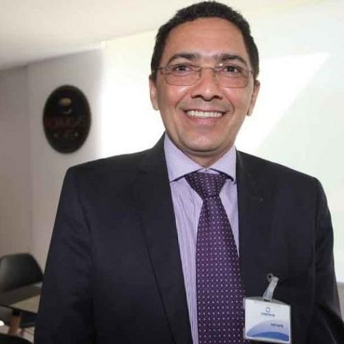 Piauí perderá mais de R$ 95 milhões após proibição da cobrança do ICMS