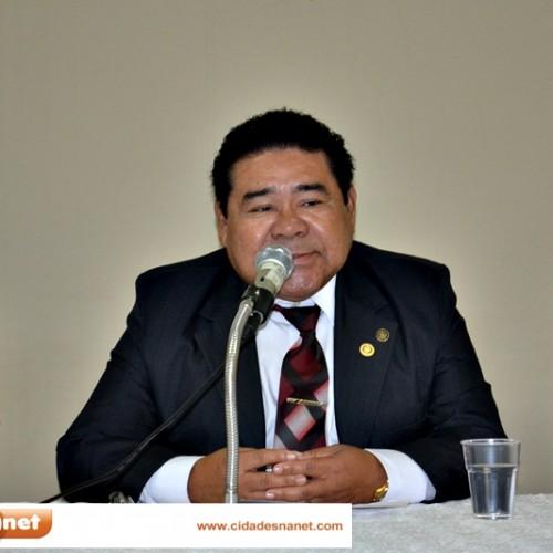 Justiça suspende pesquisas do Instituto Credibilidade no Piauí