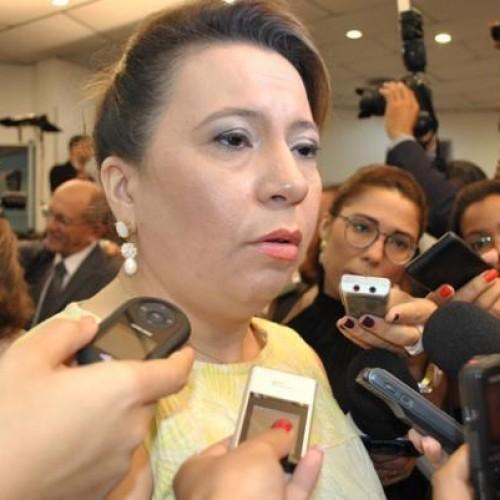 TCE analisará a situação da LRF em cada um dos municípios