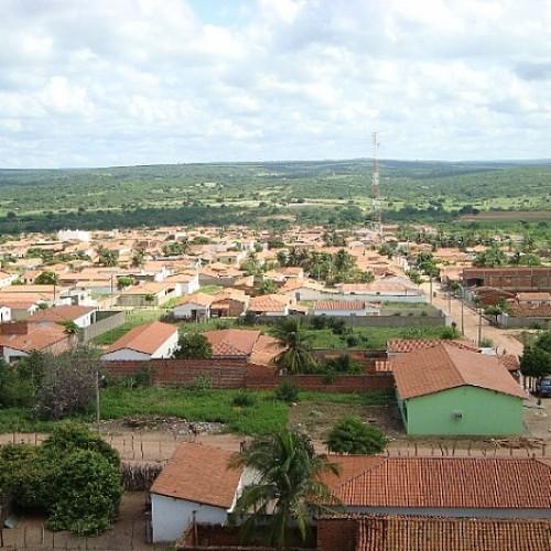 Agricultor é morto a tiros na zona rural de Alagoinha do Piauí