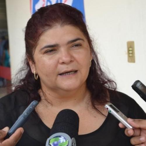 Belê Medeiros abre agenda da semana em Picos e encerrará em Massapê