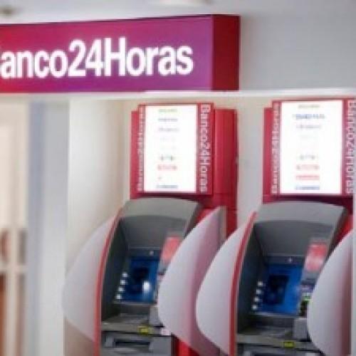 Bancos fazem 4.500 débitos sem autorização de clientes