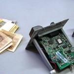 Onda de clonagem de Cartão de Crédito assusta clientes do Banco do Brasil de Fronteiras