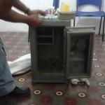 Mulher planeja golpe e rouba R$ 46 mil do marido em Massapê do Piauí