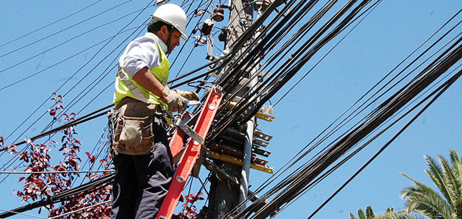 Apagões de energia geram revolta em Alagoinha do Piauí