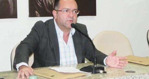 Conselho atesta erro de médica cubana ao medicar criança em Inhuma