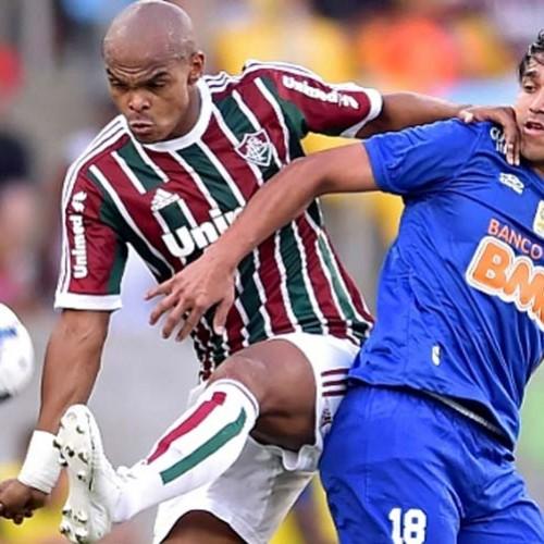 Sete times brigam por título e Libertadores na reta final; veja o caminho de cada um