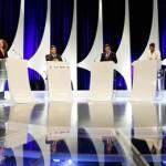 Dilma e Marina polarizam segundo debate de presidenciáveis na TV