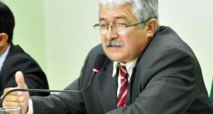 JAICÓS | Vereador solicita do governador Zé Filho o pagamento do Garantia-Safra