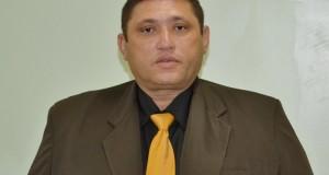 Vereador quer intervenção do Ministério Público para suspender contas de água em Jaicós
